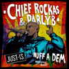 Chief Rockas Collective ft. Parly B - Nuff A Dem (Waterhouse Riddim) ***FREE DOWNLOAD!***
