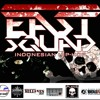 East Squad Indonesia - This Is Hip Hop
