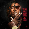 Gucci Mane - Took By A Bitch ft. Young Thug & PeeWee LongWay (Young Thugga Mane La Flare)