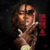 Young Thug - Siblings (Young Thugga Mane La Flare)