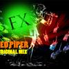 The Pied Piper (ORIGINAL MIX) /Minimal-Techno Music MP3