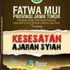 Tanya jawab Ustadz Hakim Abdat - Siapakah Yang Membawa Pertama Kali Syiah Di Indonesia(kajian.net)