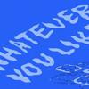 Whatever You Like - Marco Loco (Original Mix)