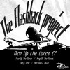 Download [OUT NOW] DBP058 - The Flashback Project - Nice Up The Dance EP Mp3