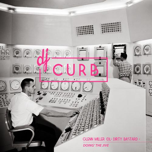 mar 7th cruz kulture playlist
