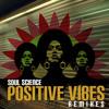 Positive Vibes (nsu Dub)