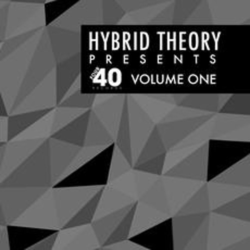 Hybrid Theory - Lets Go (Free Download)