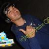 Set Deejay Pedro 20/04/2014 Promo 30 Min (rid)8756525534