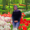 Bunga Mawar_Novia Kolopaking