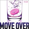 Move Over - Sem Regras