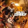 Busta Rhymes ft Jeremih French Montana TI Ne Yo Jeremih Vybz Kartel-Twerk Remix