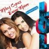 Everybody - Ingrid Michaelson ( LOL movie)