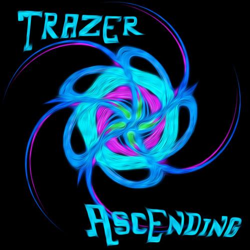 Trazer - A Perfect Moment