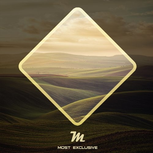 Wave Killer - Playing (Ping and Plong Remix) [Most Exclusive Records] Out Now!!!
