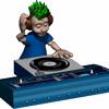 Ding Dong Song 2014 越南鼓~DJ Remix