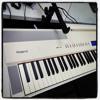 Ed's Live Piano Practice Session III - Secret