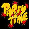 Jibril Party Time Song
