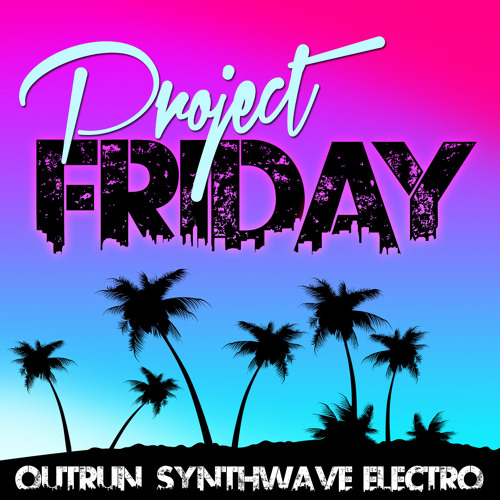 Project Friday - Episode 97 - Feb 21, 2014