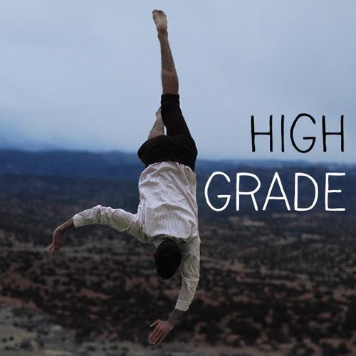 High Grade 2014