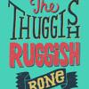 Thuggish Ruggish Bone (Rump) - Dj Kiff ft Kayy Drizz