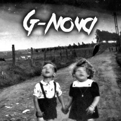 G-Nova - Waza The Killer Elephant (CLIP)