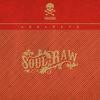 Soulpete - Raw Talk ft. AWAR & DJ Ace