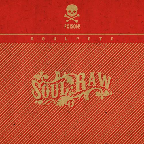 03. Soulpete - Rhymes On Random ft. Oddisee
