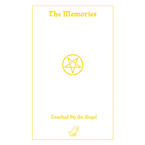 The Memories - Touched By An Angel
