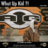 Download Koss & A.G. - Get It Baby Mp3