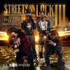 Migos - Who The Hell Streets On Lock 3
