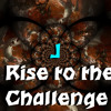 Rise To The Challenge (Free Download)