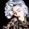 Madonna - How High - Lester [Instrumental Demo]