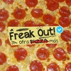 Pizza - 5 Seconds of Summer (Cover by Freak Out)