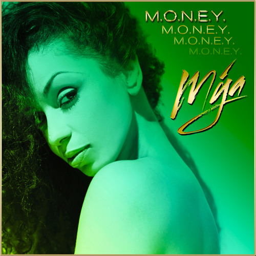 "MYA ""M.O.N.E.Y."" #SweetXVI Snippet (SERVICED TO RADIO)"
