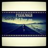 Let Her Go (Gordy Remix) [Trap Edit]