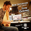 J. Zuckerman Interview