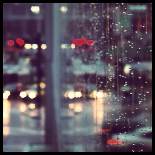 Melt Rain (Beat tape)/ Kiyoshi & Matatabi