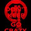 Go Crazy (Emiljani DeeJay Remix )