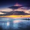 Sunset mp3