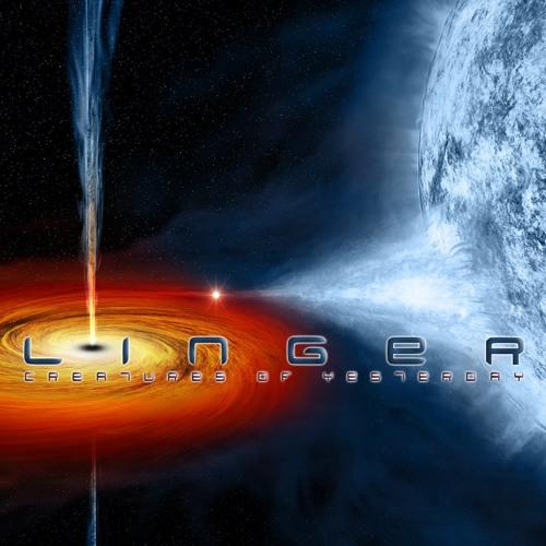 Infinitestimal - Linger (Roman Empire Studios Mix)