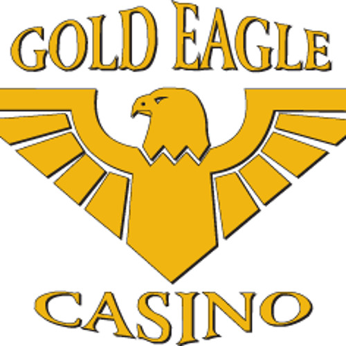 JIngle: Gold Eagle Casino