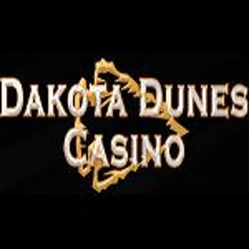 Jingle: Dakota Dunes
