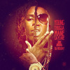 Gucci Mane & Young Thug - Stoner 2 Times [Young Thugga Mane La Flare] (Hosted by DJ Holiday)