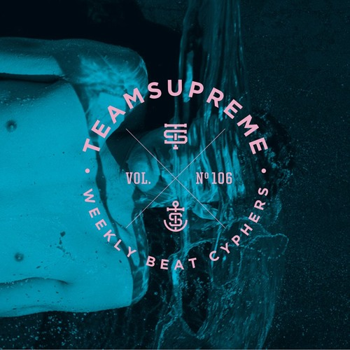 Dot - Super Moon (Hungry Ghost TS106 Remix)