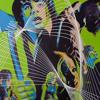 Bernard Herrmann - Twisted Nerve (HOP BOX Remix)