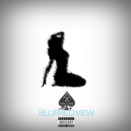 Blurred View (Prod by Eurostarz)