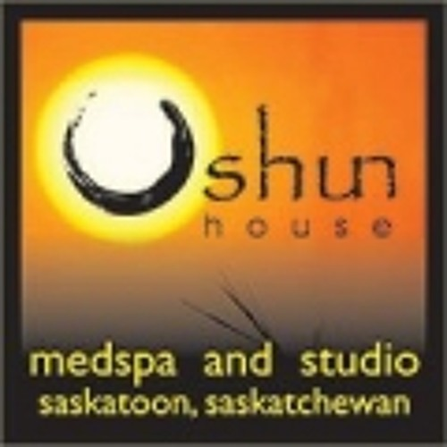 Jingle: Oshun House... where science meets spirit