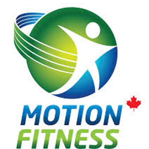 Jingle: Motion Fitness