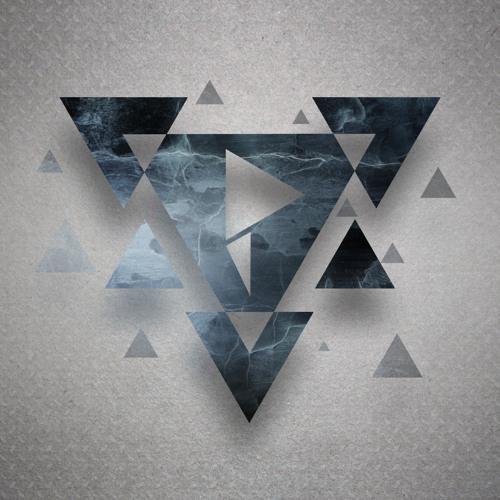 Blu Mar Ten & Seba - Hunter (Pulsate Remix) [FREE DL]