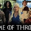 GAME OF THRONES MEDLEY (Eminem, Katy Perry, Imagine Dragons, And David Guetta Parody)